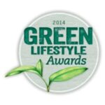 Green Lifestyle Awards 2014