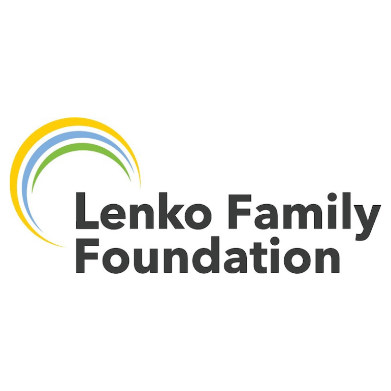 Lenko Family Foundation