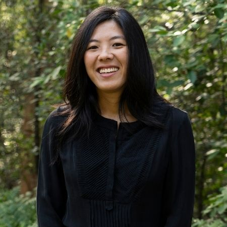 Monica Tan, Beyond Zero Emissions