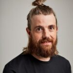 Mike Cannon Brookes, Beyond Zero Emissions